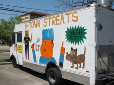 Where to eat right now: 10 Houston food trucks you need to find - 2011-Apr-14 - CultureMap Houston