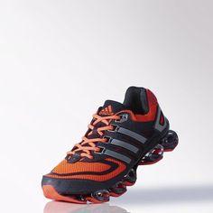 Tênis Proximus FB Masculino - Vermelho adidas | adidas Brasil