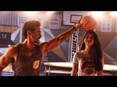 Baaghi 2 Disha Patani Whatsapp Status Video for Boys and Girl Flirt. Music Status, Song Status, Funny Bases, New Whatsapp Video Download, Bollywood Music Videos, Friendship Status, Love Status Whatsapp, Motivational Status