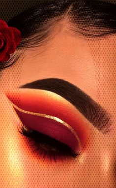 make up;make up for beginners;make up tutor. Under Eye Makeup, Glitter Makeup, Make Up, Lipstick, Eyes, Beauty, Makeup Ideas, Diy, Artist