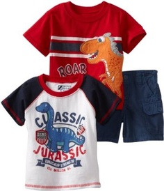 Shopping Catalogues, Cute Baby Clothes, Little Man, Best Brand, Baby Boy Outfits, Kids Boys, Cute Babies, Cool Outfits, Facebook