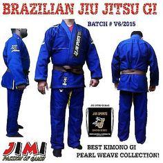 classi di peso naga jiu jitsu