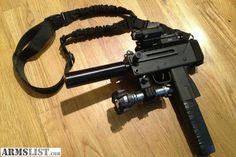 MAC-10 | ARMSLIST - For Sale: Mac 10 .45 caliberLoading that magazine is a pain! Get your Magazine speedloader today! http://www.amazon.com/shops/raeind
