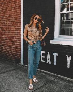 I know you guys love checking out the Top 10 list so here we go 🙂… Chic Outfits, Fashion Outfits, Summer Outfits, Women's Fashion, Business Chic, Women's Summer Fashion, I Dress, Blogger Tips, Blogger Style