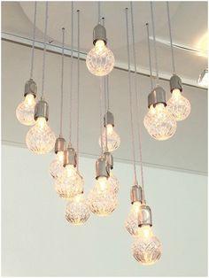 49 Best Experimental lighting images | Lighting, Lights