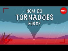 Earth Planet Smarty Pants: 5 Minute Science: Tornado in a Jar - This is a classic weather science activity for kids. Make tornado in a jar and investigate how real tornadoes work. Weather Science, Weather Activities, Weather And Climate, Science Activities For Kids, Teaching Science, Weather Unit, Science Projects, Earth Weather, Teaching Weather
