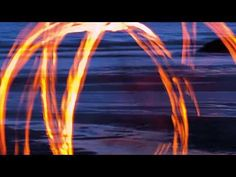 The First Element to be released as a video from the book/cd Elemental Tangents.