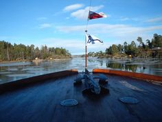 @OsloSightseeing: 2 hour fjord sightseeing 22 saturday, 23 sunday & 24 monday 10:30 & 13:00