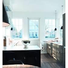 ... New kitchen on Pinterest Swedish kitchen, Ikea kitchen and Kitchens