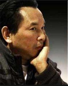Jiang Guo Fang (b1951, Nanchang, Jiangxi Province (China)