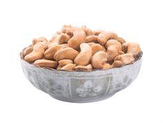 Týždenný jedálniček na chudnutie: Toto vás prekvapí! - cvikynadoma.sk Dog Bowls, Dog Food Recipes, Decorative Bowls, Fitness, Diet, Dog Recipes