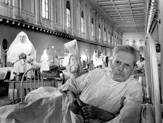 10 great Italian neorealist films | BFI