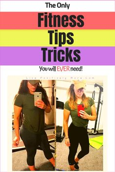 Losing Weight Tips – How To Lose Weight Easily Fitness Tips For Men, Health And Fitness Tips, Lose Weight In A Month, Help Losing Weight, Skinny Motivation, Weight Loss Motivation, Weight Loss For Men, Weight Loss Tips, Lose Body Fat