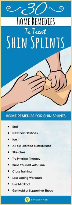 Have you ever experienced shin splints? Wondered what you could do to get rid of the pain? Shin splints are understood as extreme pain expe. Shin Splint Exercises, Shin Splints, Lower Leg Muscles, Ab Circuit, Running Workouts, Running Training, Physical Therapy, Home Remedies, Life Lessons