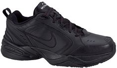 Nike Monarch... love this shoe!