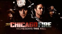 Trivia, description, cast and episodes list for the Chicago Fire TV Show Chicago Fire, Chicago Shows, Chicago Med, Chicago Justice, Great Tv Shows, New Shows, Tv Show Casting, Taylor Kinney, Movies