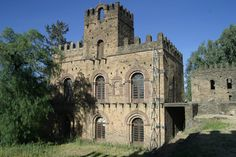 BTT- Ethiopia Tours and Travel | Discover Ethiopia truth and Original Cultures and Colors. Visit Ethiopia festivals and Religious events | Find tours opreators in Ethiopia | tour agents in Ethiopia | Visit Ethiopian UNSECO heritages Sites