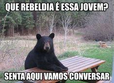 memes and puns LOl Memes Humor, Funny Memes, Meme Rindo, Funny Quotes, Frases Humor, Memes Status, Animals And Pets, Funny Animals, Humor Venezolano