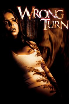 Wrong Planet, Kevin Zegers, Michael Nesmith, Emmanuelle Chriqui, I Kissed A Girl, Wrong Turn, Best Horror Movies, Best Horrors, It Movie Cast