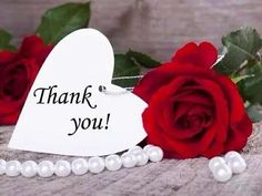 Mother's Day Restaurant Deals and Menus 2016 Thank You Messages Gratitude, Thank You Cards, Mother Day Wishes, Happy Mother S Day, Birthday Wishes, Happy Birthday, Birthday Cards, Valentine Background, Happy Friendship Day