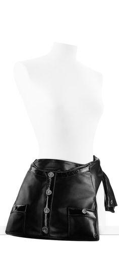 Сумки - Весна-лето 2015 - CHANEL ШАНЕЛЬ Chanel Small Bag 79df930ee54fd