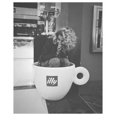 Tori Kelly @torikelly Instagram okay. This girl is seriously so cute and wonderful I adore her. Can't wait to see what happens in her future.