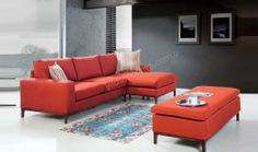 Lusso Corner Köşe Takımı Seçenekleri Köşe Modelleri Yeni Köşe Takımım Seçenekleri Yıldız Mobilya Alışveriş Sitesinde #yildizmobilya #sofa #model #koltuk #mobilya #2014 #pinterest #furniture  http://www.yildizmobilya.com.tr/