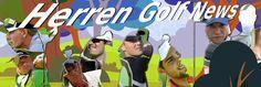 """In dieser Woche geht der """"Golfzirkus"""" wieder los. Auch Rory McIlroy hat nach 4 Wochen heute mal wieder die Golfschläger auf der Range geschwungen. Und wie es sich gehört, werde ich Euch auch 2015 w..."""