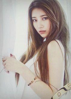 @suzy#miss a