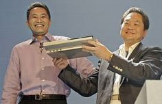 Sony has obtained approval to start the PlayStation three in China, a country exactly where video games consoles are technically unlawful.  Authorities granted the PS3 a