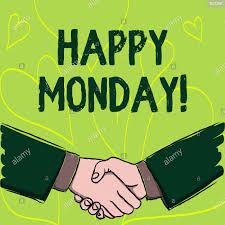 happy monday images - Google Search Happy Wednesday Images, Google Search, Memes, Meme
