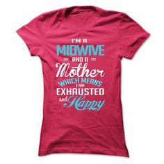 I am a MIDWIVE - #diy gift #gift for guys. GET IT => https://www.sunfrog.com/LifeStyle/I-am-a-MIDWIVE-29767505-Guys.html?68278