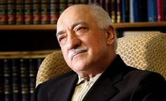 The Gulen Movement is not a Cult or Terrorist Group.