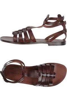 1986d53853f6 7 Best sandals images