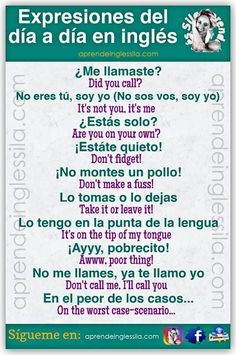 flirting quotes in spanish language english free english