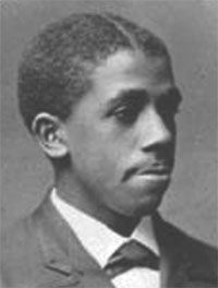 June 1876: Edward Bouchet becomes the first African American PhD in physics