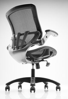 duty office chair geek stuff pinterest chairs office chairs