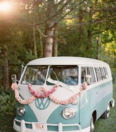 Boho Wedding Inspiration | La La Latrobe