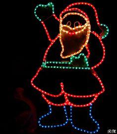 Diy Christmas Lights, Outdoor Christmas, Christmas Crafts, Christmas Decorations, Griswold Christmas, Dot Art Painting, Make And Sell, Metal Art, Stove