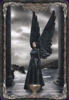 Tarot-Gothica-9