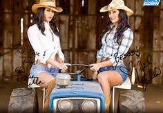 bella twins - Bing Images