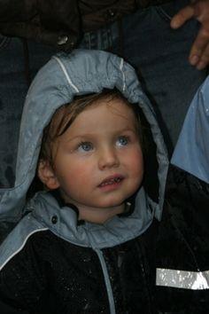 Prins Felix fylder 13 år | billedbladet.dk
