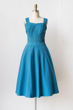 Sale : Vintage & Vintage Inspired Clothing, Adored Vintage, Portland Oregon