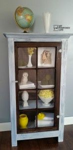 My-Repurposed-Life-white-washed-window-cabinet.jpg