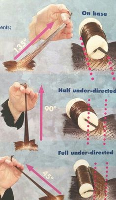 Hairdressing tips. Ideas regarding awesome looking hair. Your hair is certainly precisely what can easily define you as a person. To many people today it is certainly vital to have a fantastic hair style.