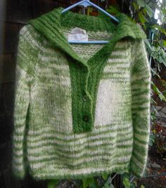 A personal favorite from my Etsy shop https://www.etsy.com/listing/240958117/mid-century-brentshire-knit-sweater-made