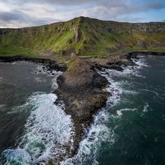 Tips for Getting Started Doing Photography with Drones