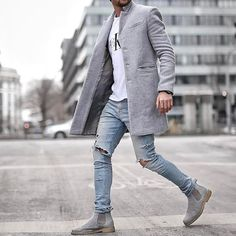 "8,144 curtidas, 75 comentários - Gentwith Street Style™ (@gentwithstreetstyle) no Instagram: ""Yes or No? via @diorgents  Follow @gentwithstreetstyle for daily men fashion inspiration. (Shop…"""
