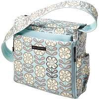 cute  #diaperbags #baby