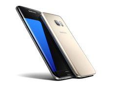 #OfficialGates ---> www.officialgates.com  #Samsung #Smartphone Users to Get #Reliance Jio SIM With 3 Months #FreeData